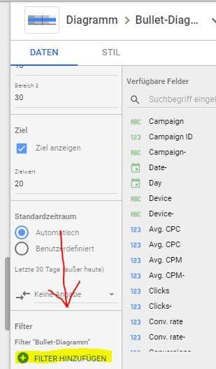 Filter-Hinzufügen-im-Google-Data-Studio