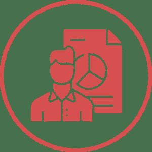 Marketingstratege-Logo.png