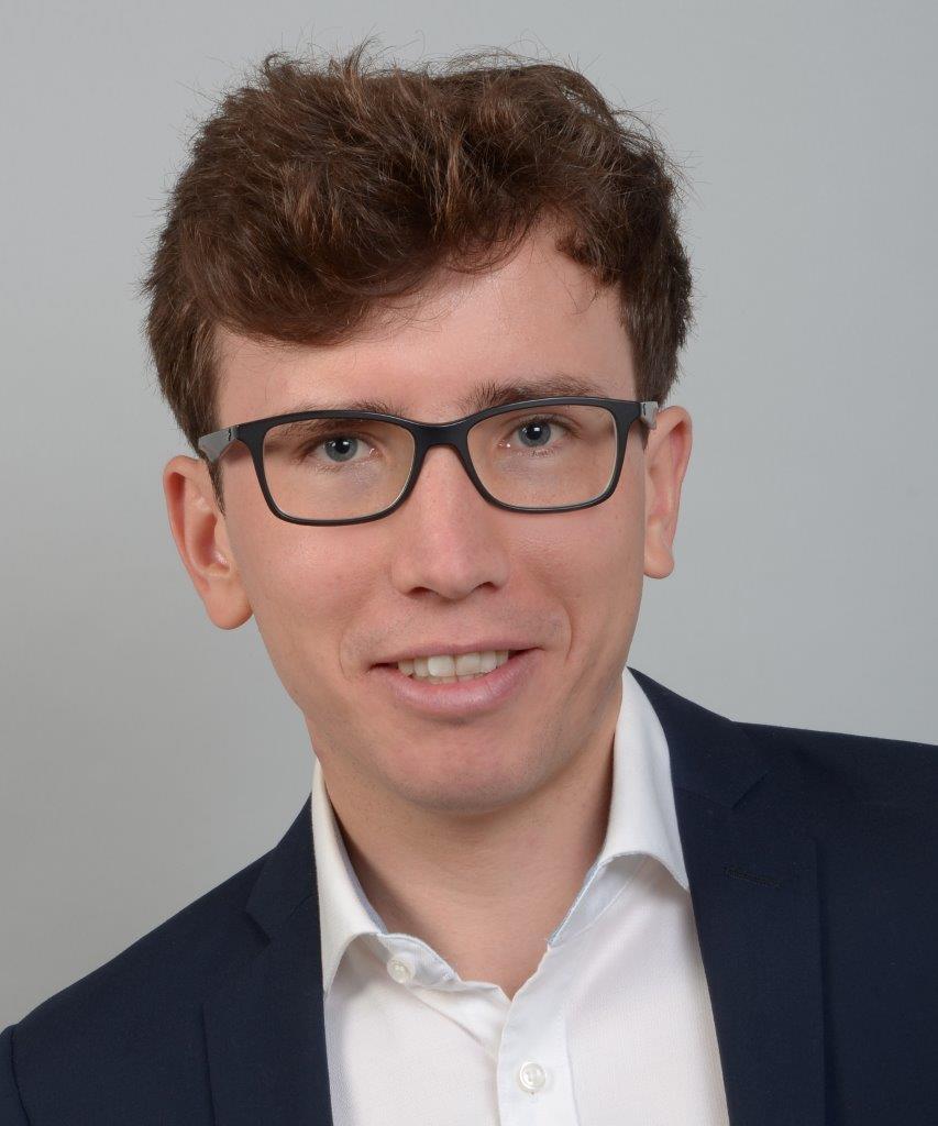 Rene van Loock Experte für Datenschutz, Web-Analyse und Automatisierung